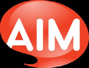 353px-aim_logosvg