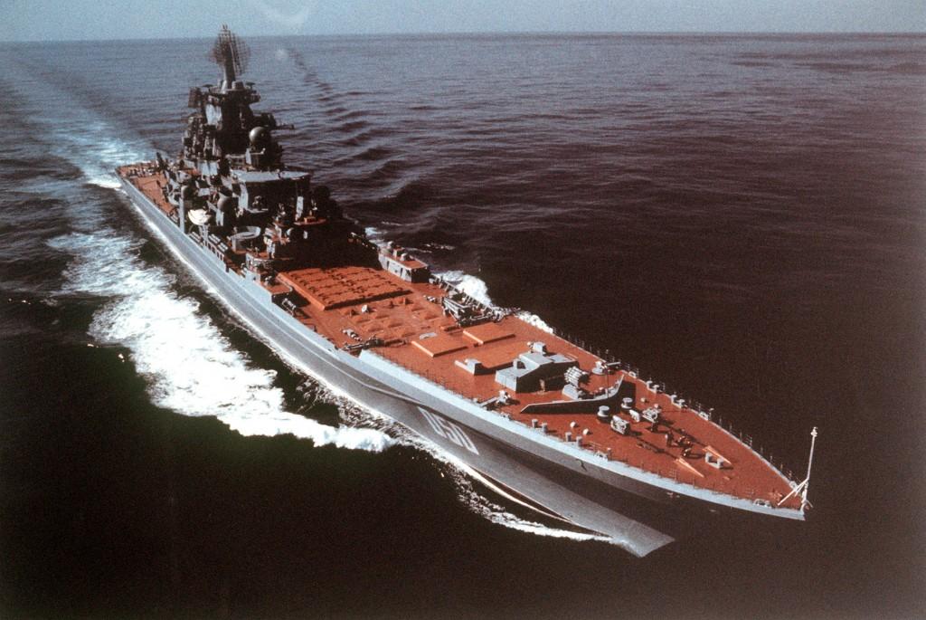 DD-ST-86-06686
