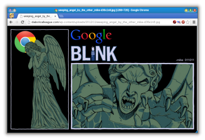 chrome-dont-blink-2