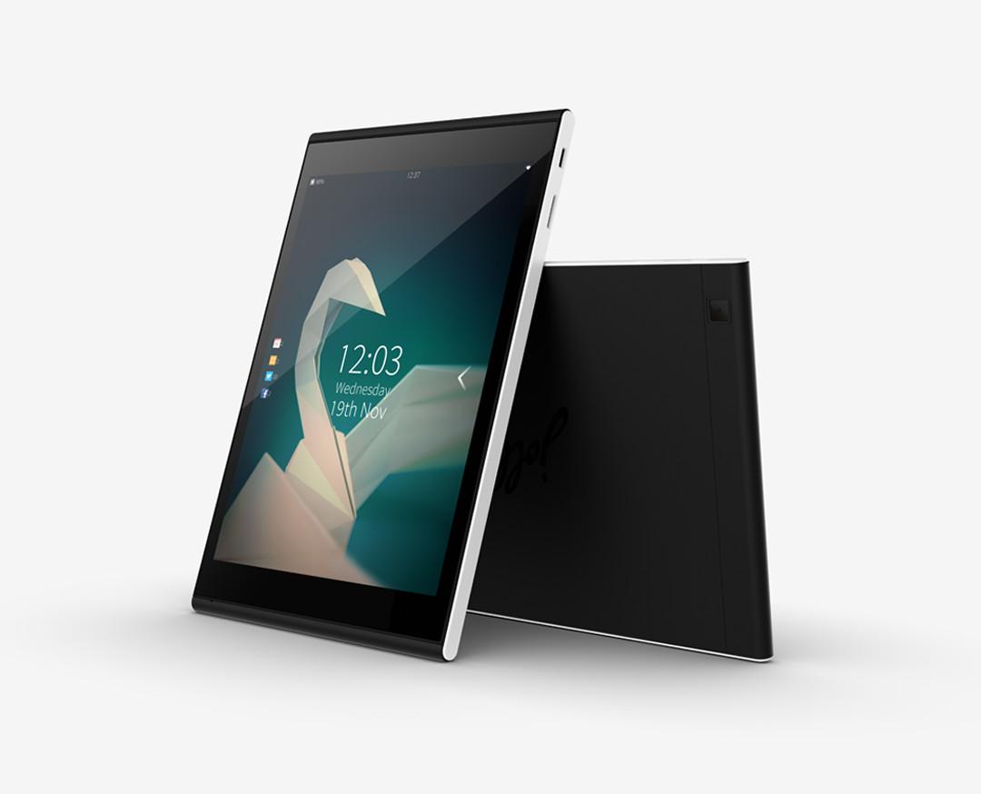 Jolla-Tablet-Image