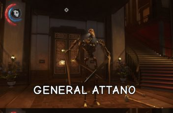 hello there general attano